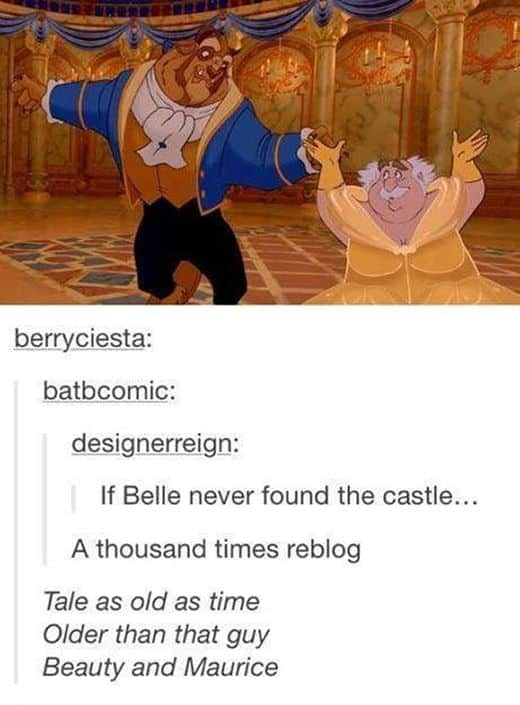 47-best-disney-memes-beauty-and-the-beast-2