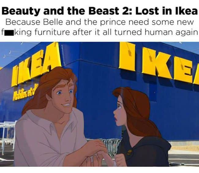 47-best-disney-memes-beauty-and-the-beast-3