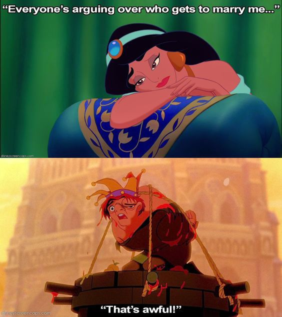 47-best-disney-memes-aladdin-the-hunchback-of-notre-dame