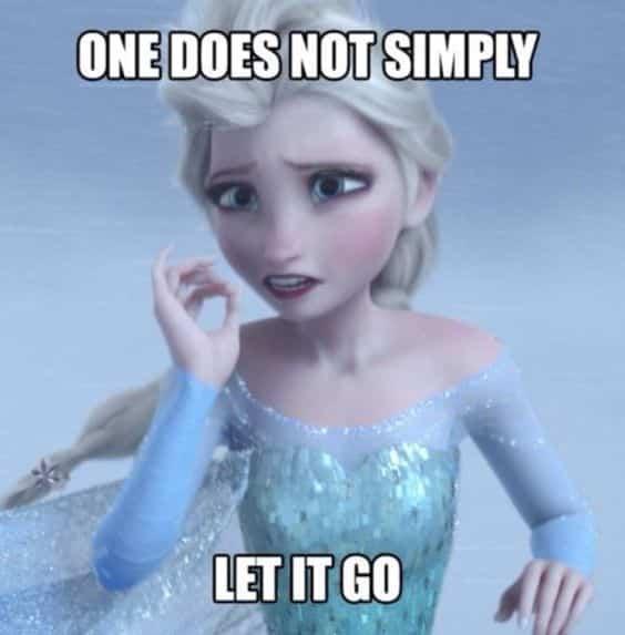 47-best-disney-memes-frozen-2
