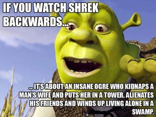 47-best-disney-memes-shrek