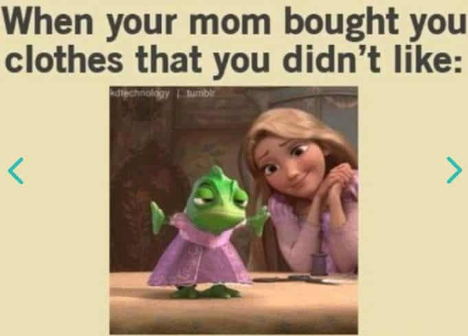 47-best-disney-memes-tangled-copy