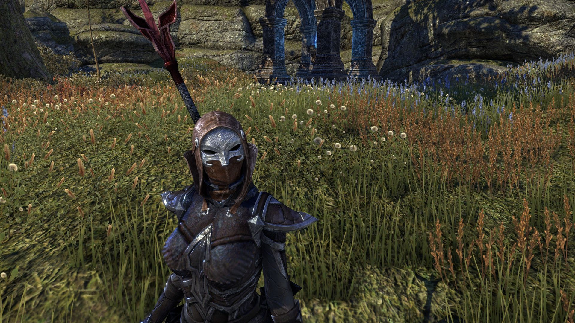 Elder Scrolls Online - All Crown Crate Seasons' Collectibles & Rewards