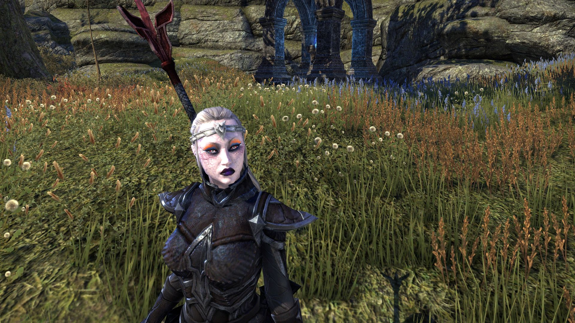 Elder Scrolls Online All Crown Crate Seasons Collectibles Rewards