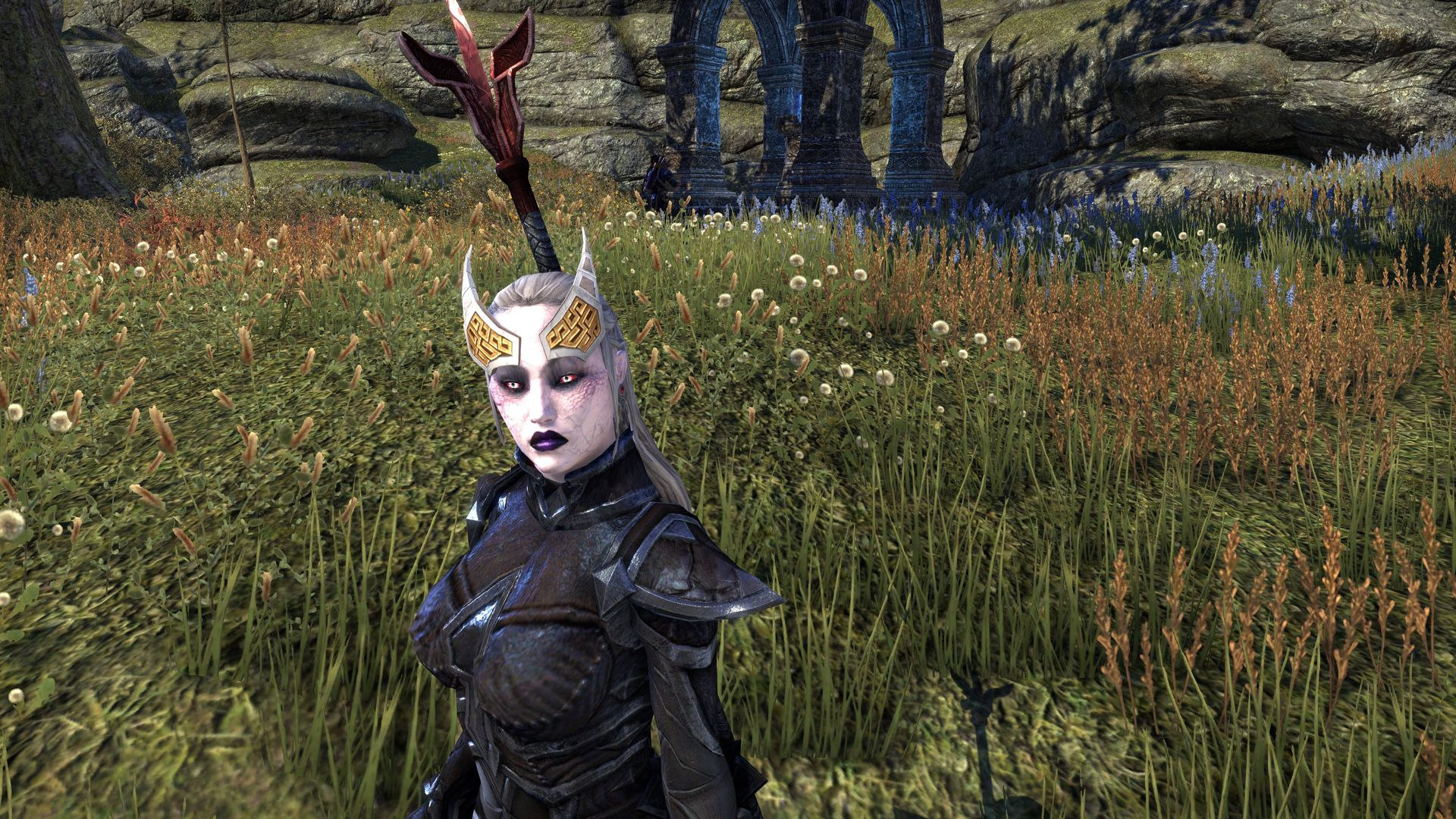 elder scrolls online how to use collectibles