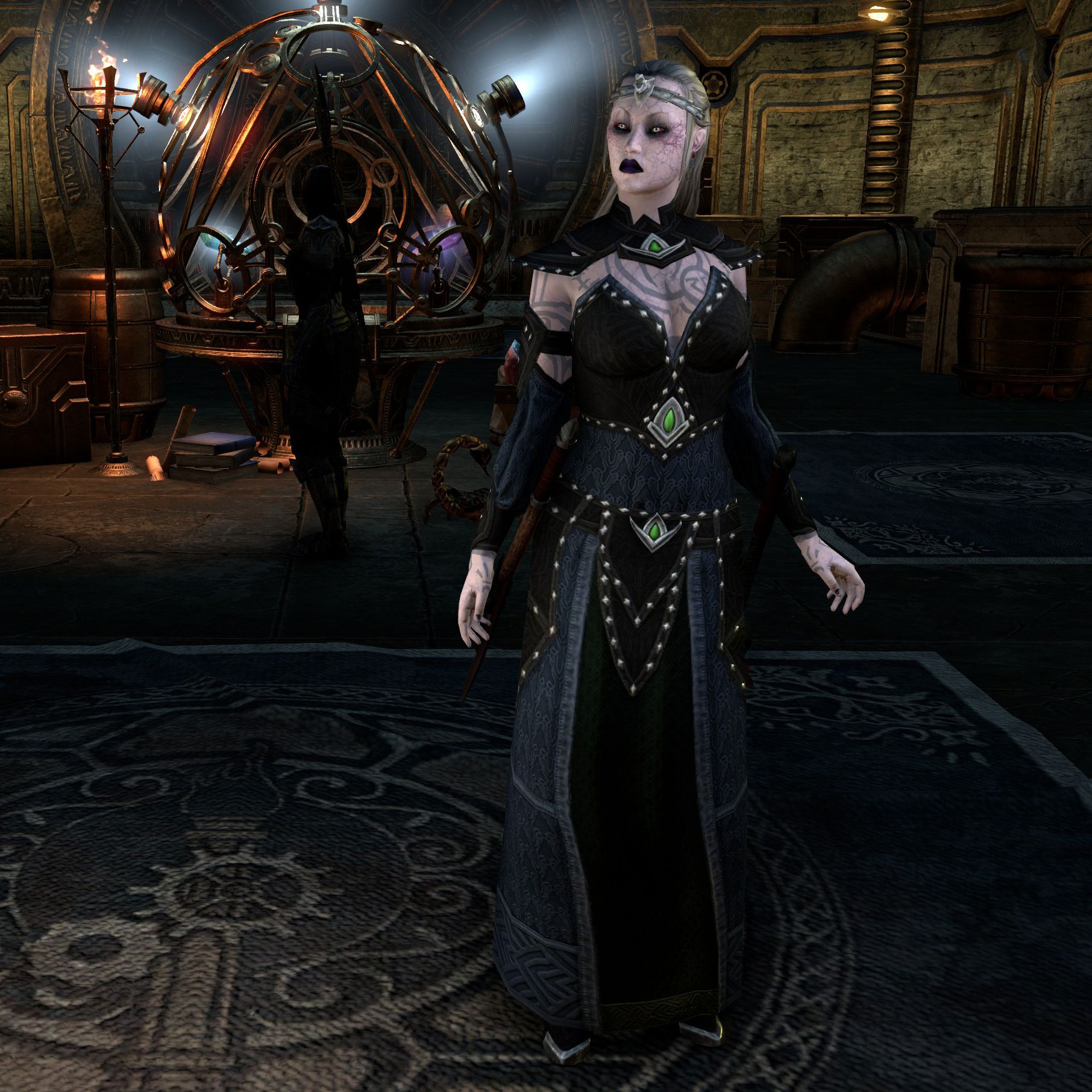 Elder Scrolls Online – Is ESO Plus Subscription Worth The Benefits