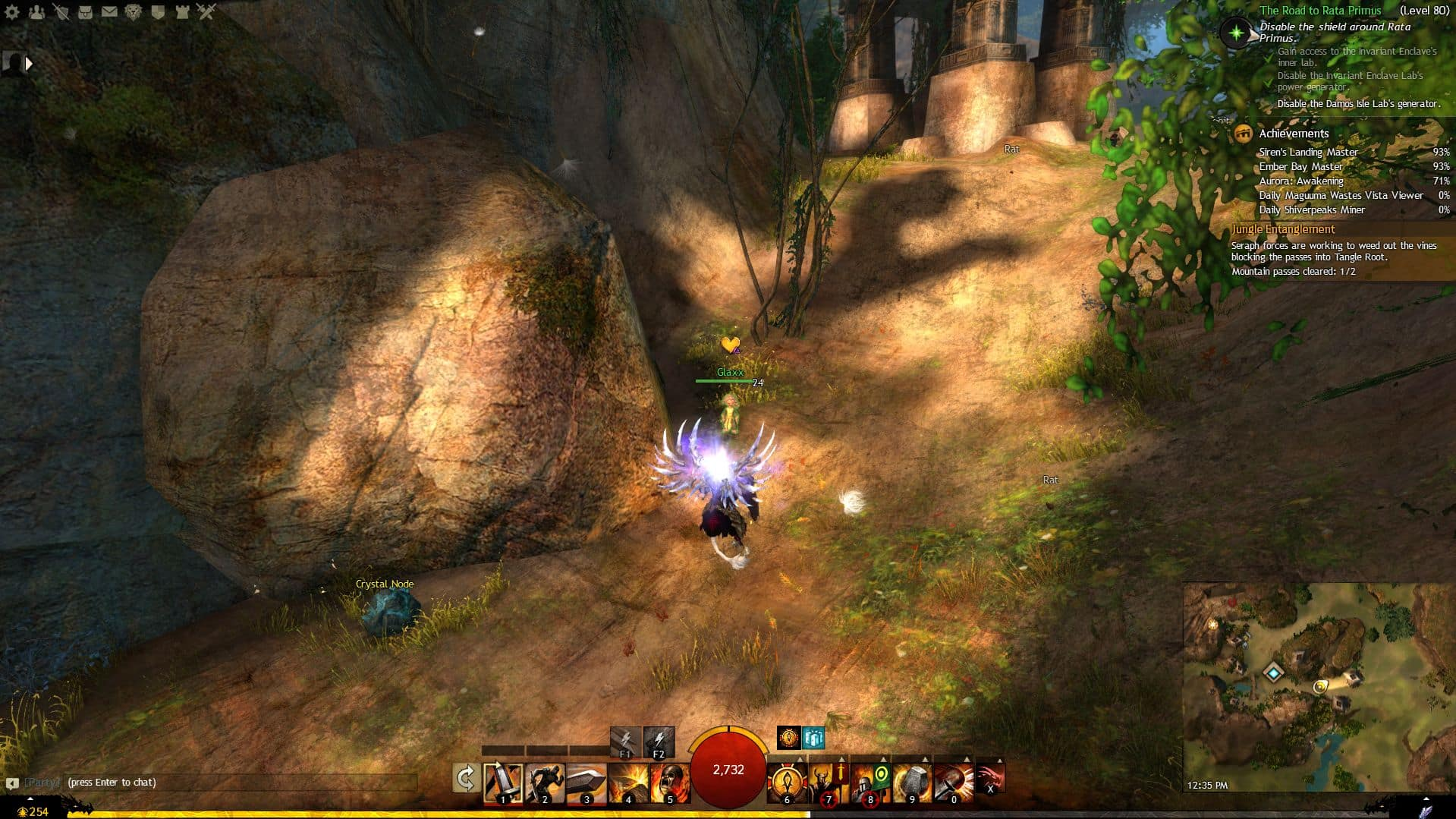 Guild Wars 2 – The Ultimate Beginner's Guide (Updated for
