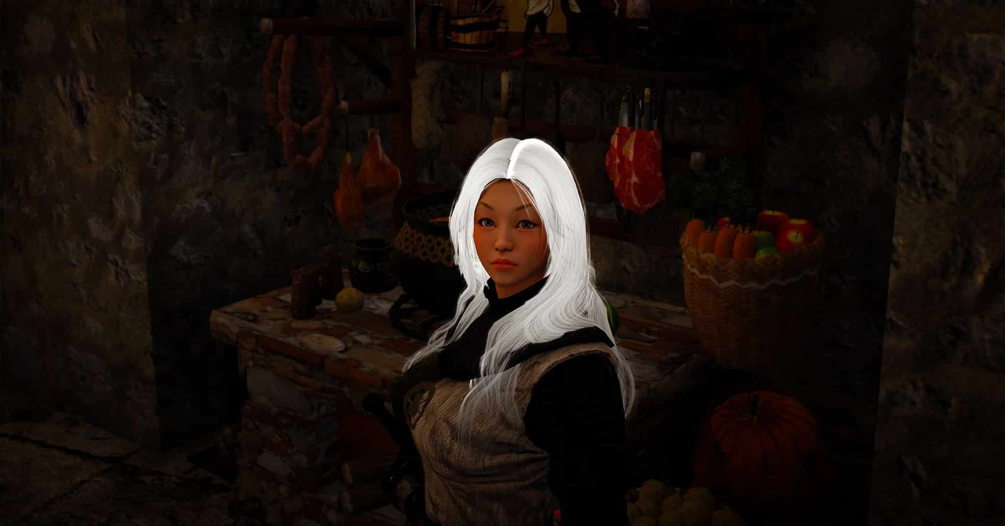 Bdo Best Pets 2019 Black Desert Online   How to Make Good Feed for Pets | Altar of Gaming