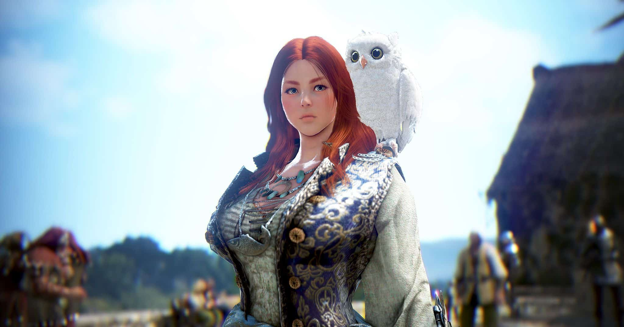 Image result for black desert in Game Pass May