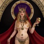 Babalon, Mother of Abominations
