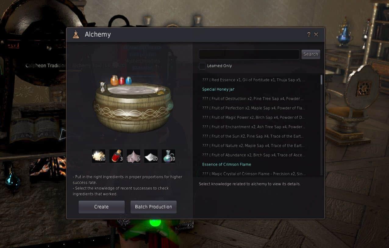 recipe-alchemy-stone-ultimage-guide-black-desert-online_compressed