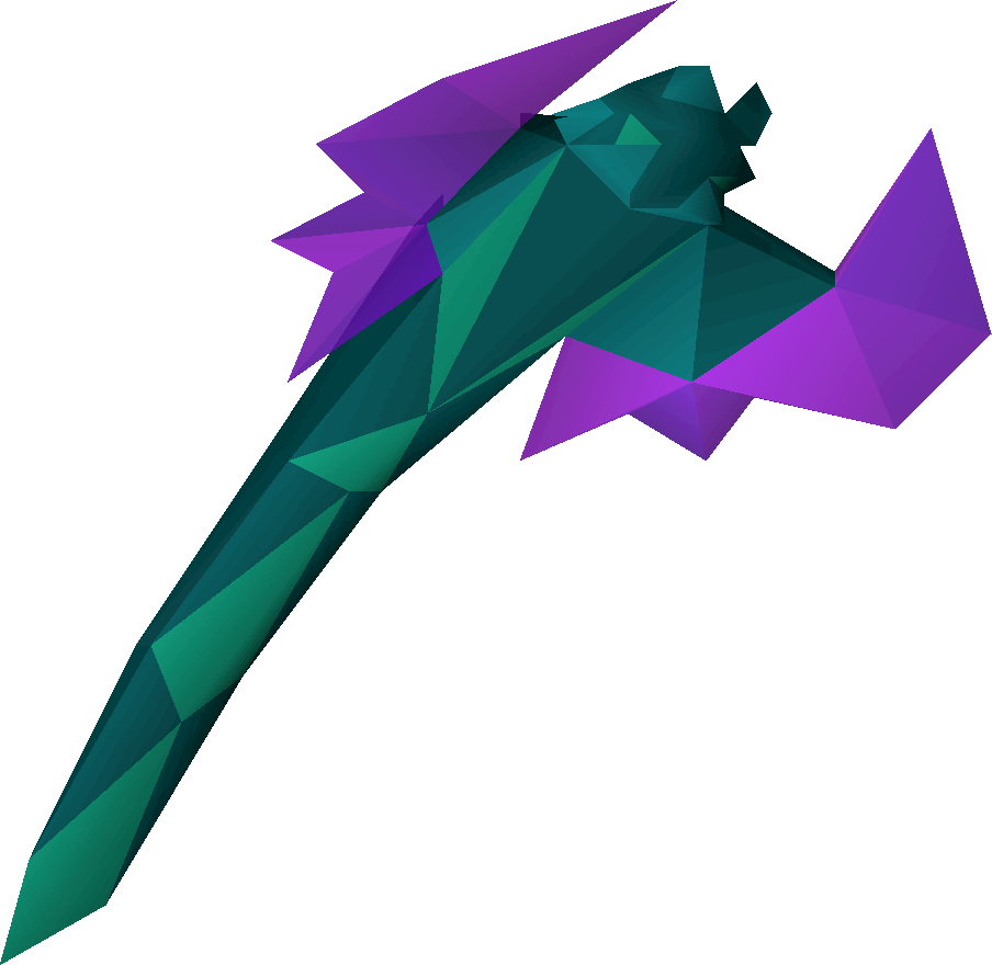 Blowpipe-icon-old-school-runescape-how-to-make-money | Altar