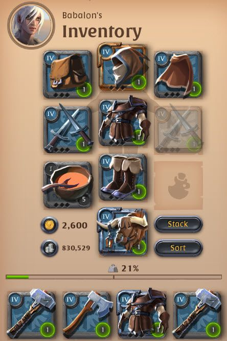 Albion Online - Beginner's Guide - How to Play A True Sandbox MMORPG