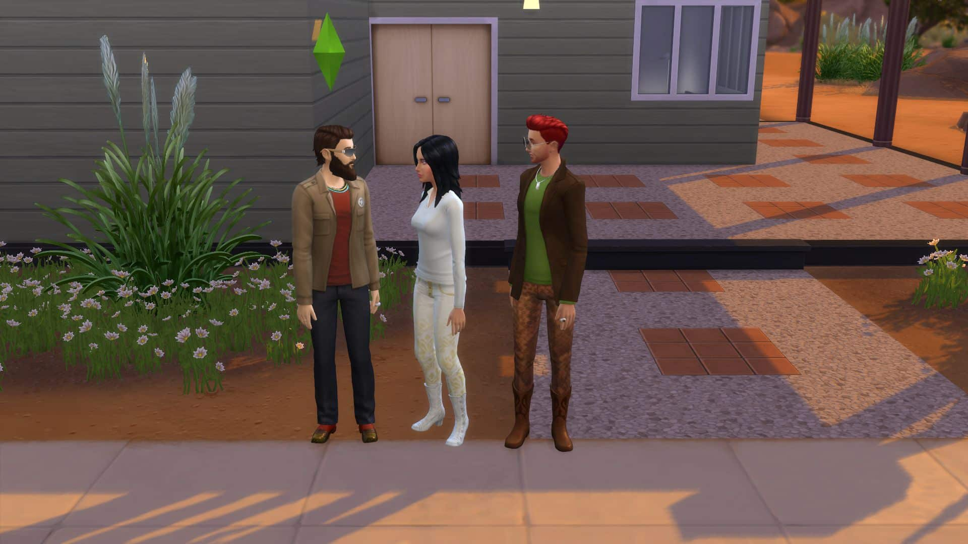 The Sims 4 - The 14 Best Mods for Gameplay, Traits