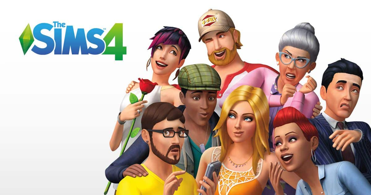 The Sims 4 - The 14 Best Mods for Gameplay, Traits & Activities