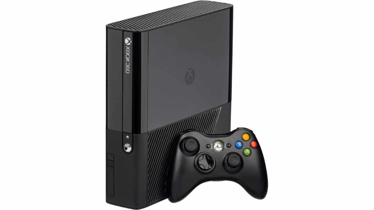 Console List - All Xbox Consoles Ever Released   Altar of Gaming