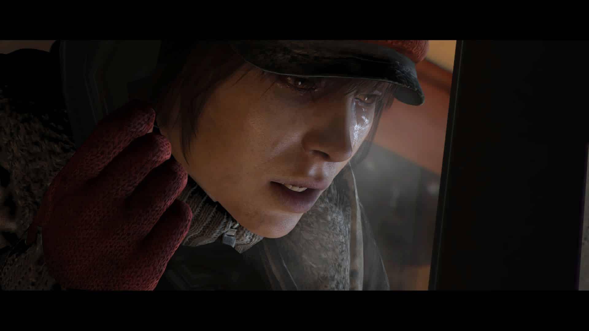 Beyond: Two Souls, Games Like Life Is Strange