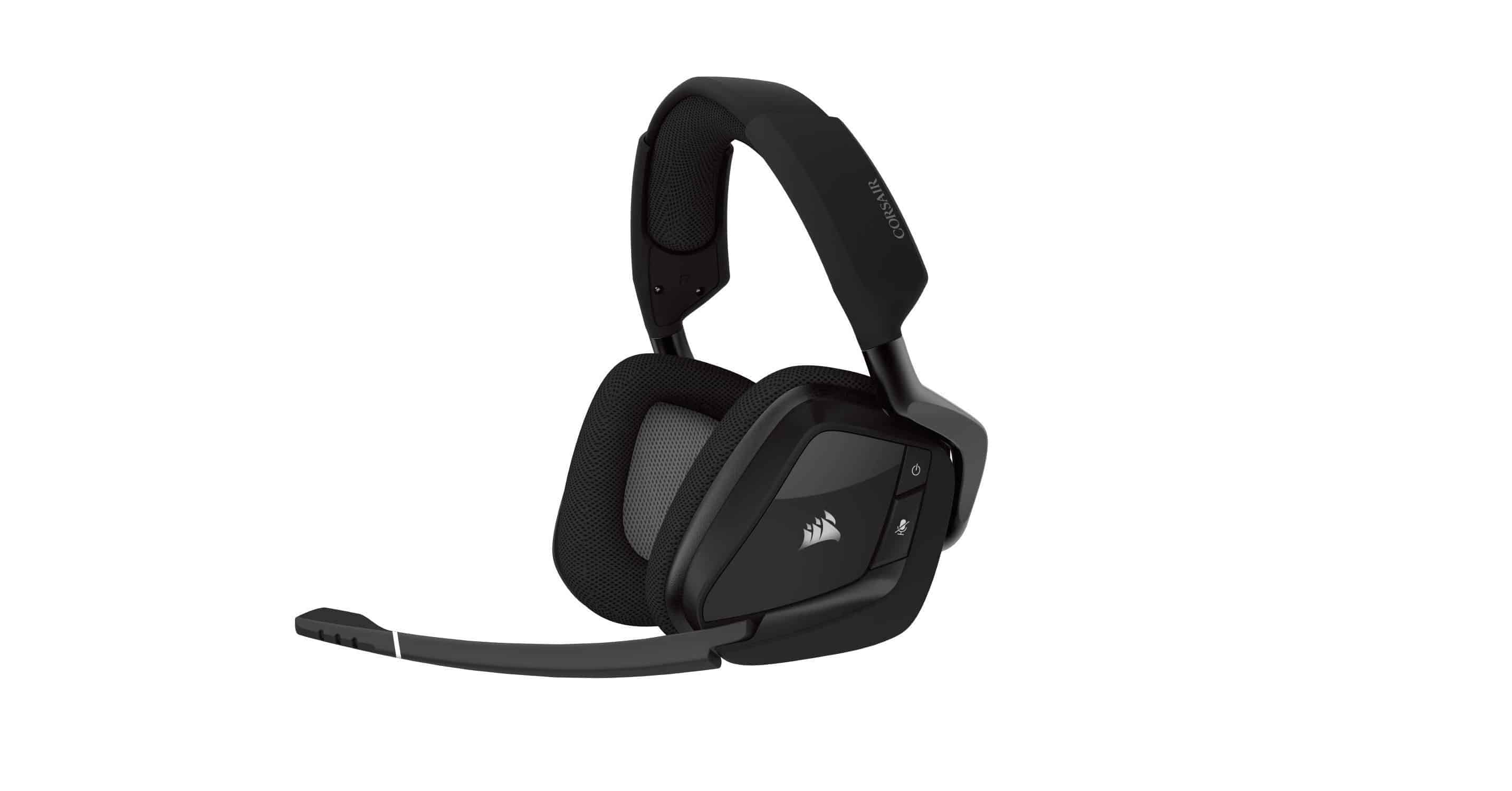 corsair-void-pro-rgb-best-gaming-headsets-2010-altar-of