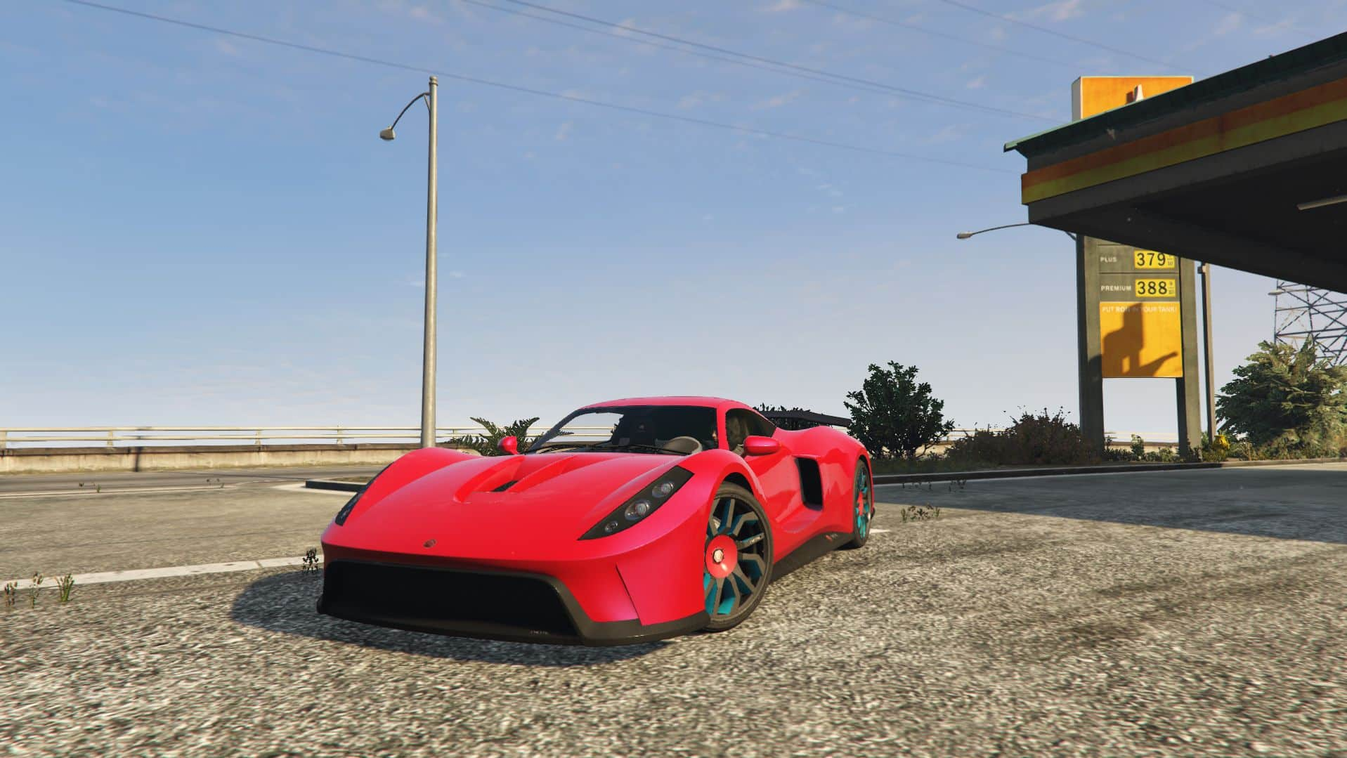 Gta Online The Best Fastest Cars Bikes Planes Boats You Can Get Altar Of Gaming