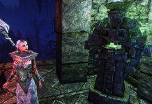 The Elder Scrolls Online - Server Reset Time for Dailies