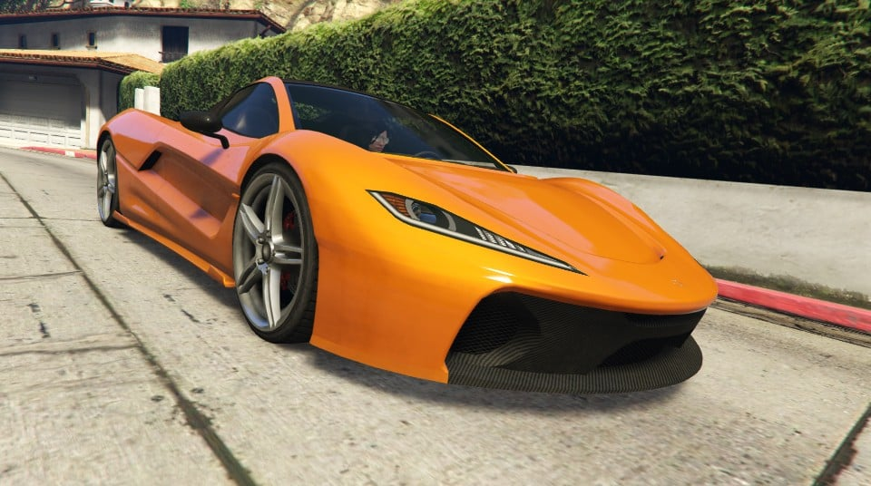 gta 5 warstock vehicles to buy