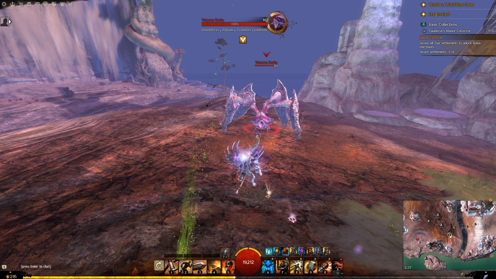 Guild Wars 2 - The Best Gold Farming Methods | Altar of Gaming