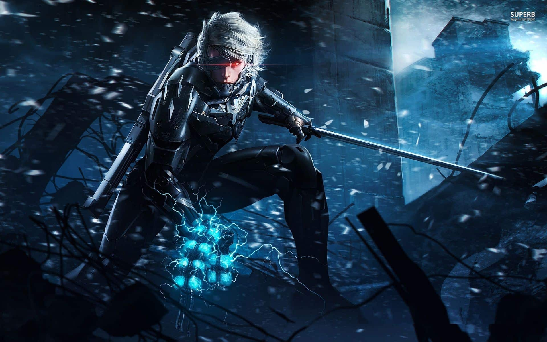 Game List - All Metal Gear Games Ever Released | Altar of Gaming
