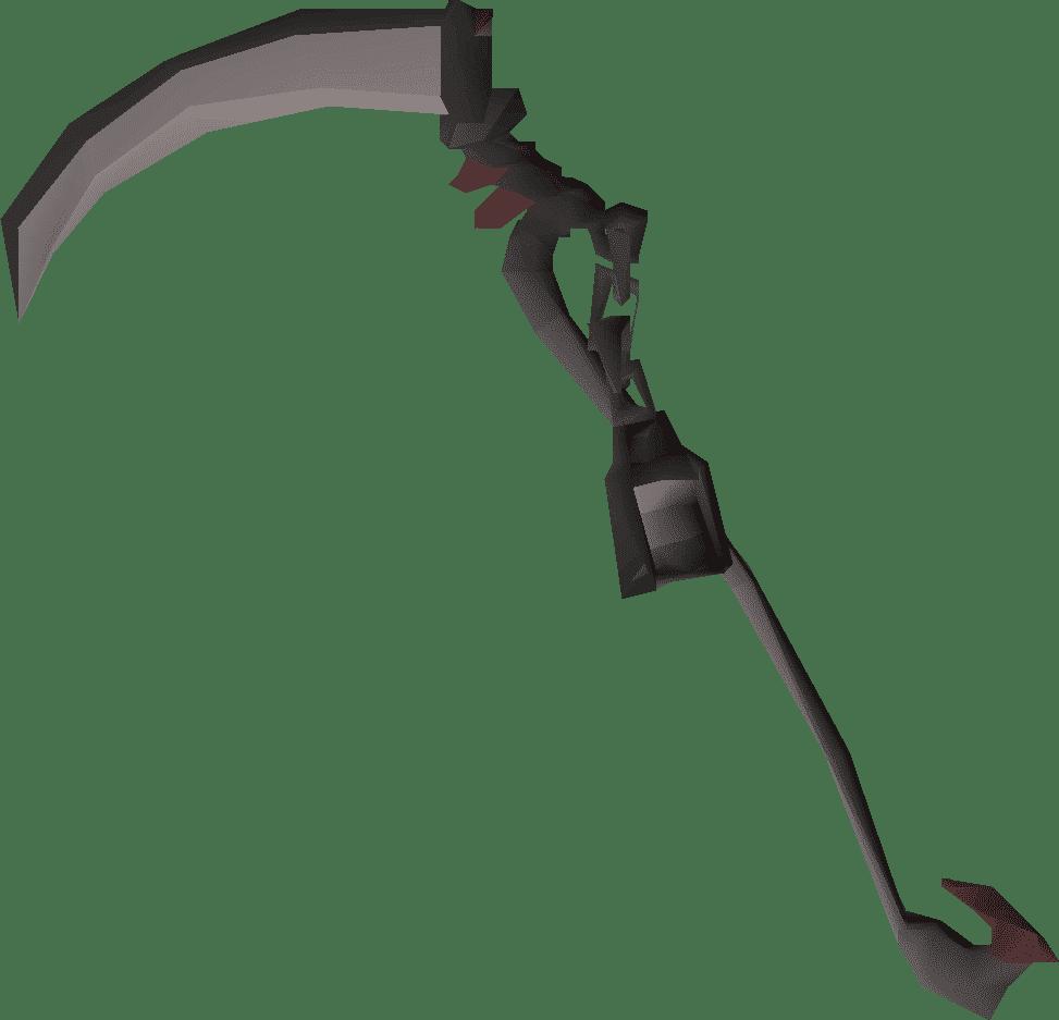scythe-osrs-best-gears   Altar of Gaming