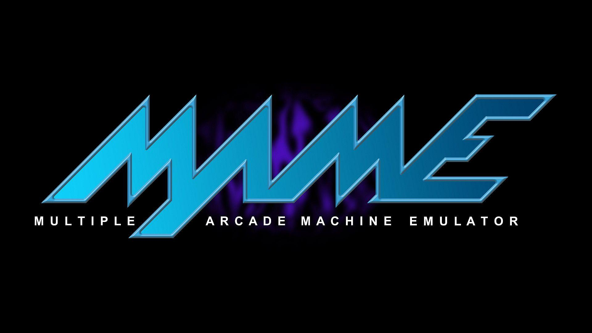 how to play arcade games on pc