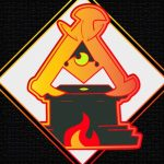 Profile picture of Altar of Gaming